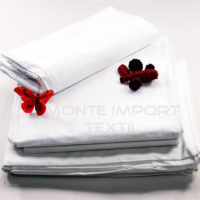 Bajera ajustable 100% algodón popelin