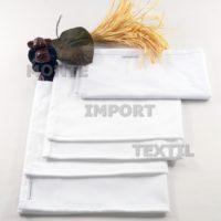 manteleria para restaurante y hosteleria caminos manteles cubres de saten blanco o en color en 50 poliester 50 algodon de cualquier medida