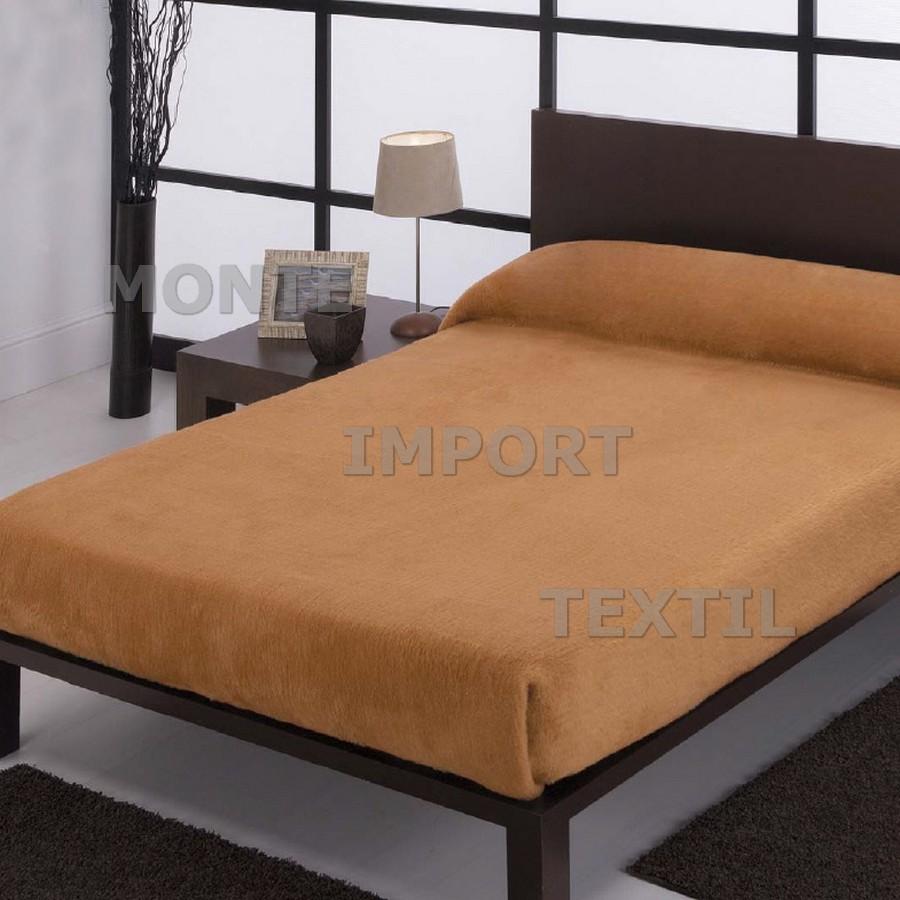 Manta modelo Tifón especial para hostelería