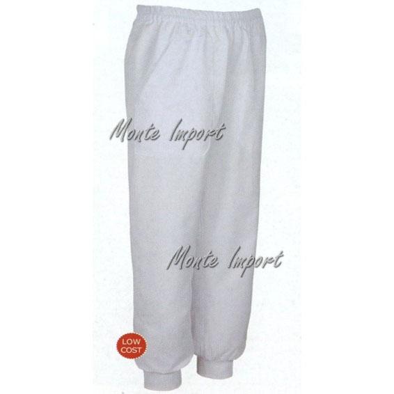 Pantalon 85308_220_01