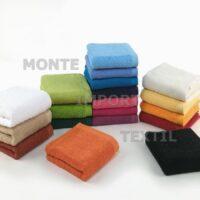 general toallas rizo americano 550 gramos 100 po 100 algodon puro