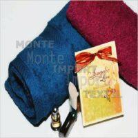toalla alta gama de rizo americano de algodon egipcio peinado de 650 gramos 100 por 100 algodon puro