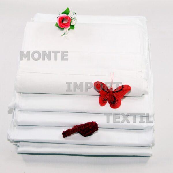 sabana-encimera-blanca-de-100-por-100-algodon-puro-en-cualquier-medida-encimeras-de-alta-resisitencia-a-los-lavados.