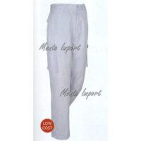 Pantalon 89941_213_01