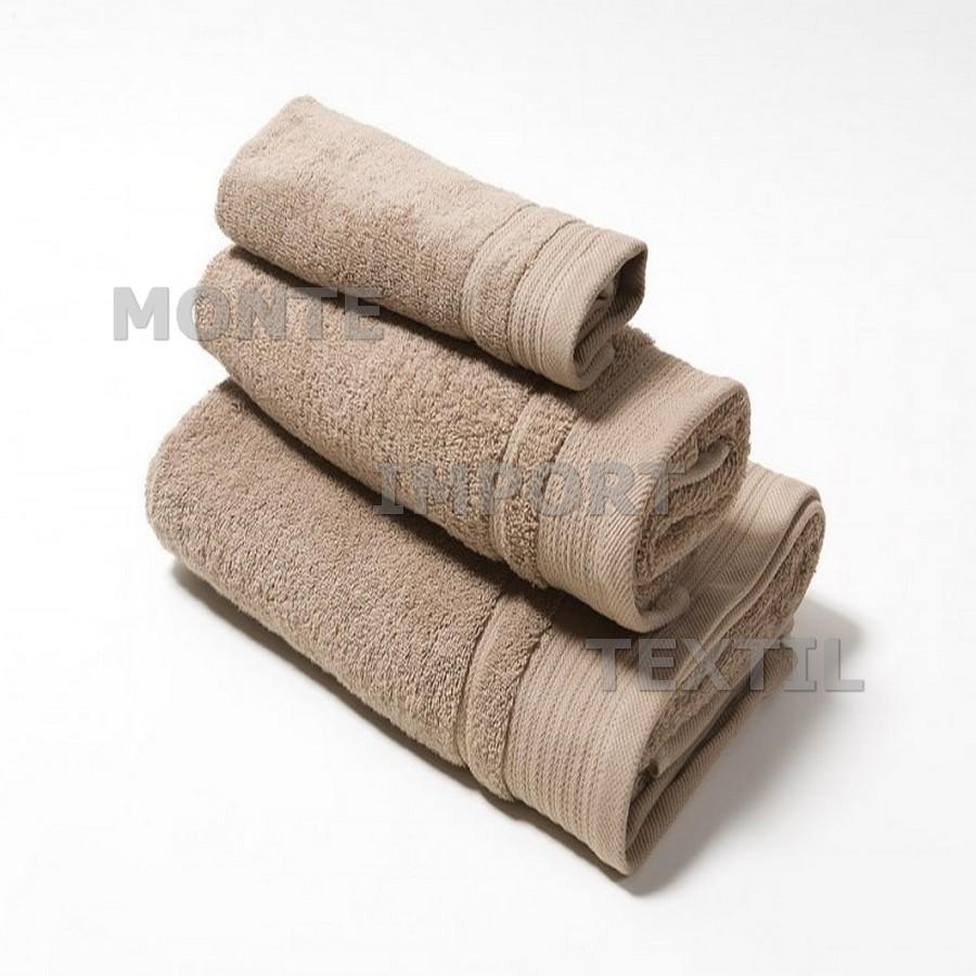 Fabricante de toallas alta gama para hosteleria y centros de lujo - Toallas algodon peinado ...