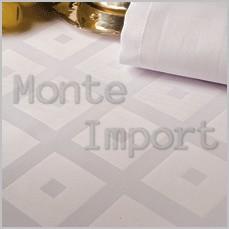 9 manteleria modelo damasco satenA para restaurante y hosteleria caminos manteles cubres blanco o en color en 50 poliester 50 algodon de cualquier medida