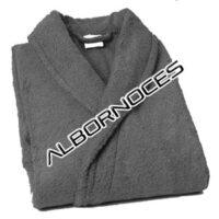 Albornoces Textil Hospitalario