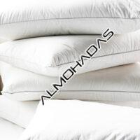 Fabricante de Almohadas
