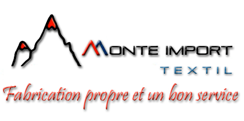 Monteimport